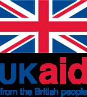 UKaid-logo-273x300